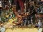 Wimmelbild-Spiel: Das Buch der verlorenen Seelen