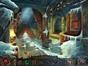 Wimmelbild-Spiel: Living Legends: Das Rätsel der Eisrose Sammleredition