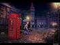 Wimmelbild-Spiel: Deadly Voltage: Der Unbesiegbare