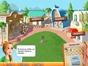 Klick-Management-Spiel: Delicious: Emily und die Teeparty