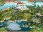 Klick-Management-Spiel: Der Gesandte des Königs 2