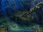 Wimmelbild-Spiel: Der Schatz der versunkenen Brigantine