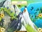 Klick-Management-Spiel: Die 12 Heldentaten des Herkules