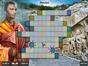 Mahjong-Spiel: Die gr��ten Heiligt�mer der Welt - Mahjong