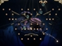 3-Gewinnt-Spiel: Die Legende von Atlantis: Perlen aus der Tiefe