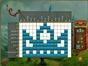 Logik-Spiel: Die Ritter der R�tselrunde