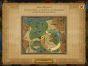 3-Gewinnt-Spiel: Die Wiege Ägyptens Sammleredition