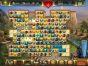 3-Gewinnt-Spiel: Die Wiege �gyptens Sammleredition