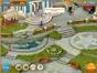Wimmelbild-Spiel: Garten-Gl�ck 2 Sammleredition