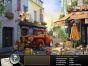 Wimmelbild-Spiel: Geheime F�lle: Auf den Spuren von Casanova