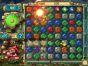 3-Gewinnt-Spiel: Geheimnis von Montezuma 3