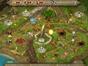 Klick-Management-Spiel: Herr des Wetters: Die verborgene Welt