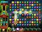 3-Gewinnt-Spiel: Jewel Legends: Magical Kingdom