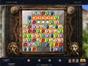 Wimmelbild-Spiel: Jewel Quest Mysteries: Das Orakel von Ur