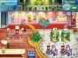 Klick-Management-Spiel: Juliettes Mode-Imperium