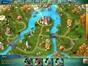 Klick-Management-Spiel: Kingdom Tales: Die Rückkehr der Drachen