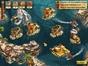 Klick-Management-Spiel: Meridian: Zeitalter der Erfindungen