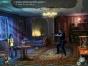 Wimmelbild-Spiel: Mountain Crime: Die Vergeltung