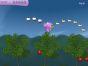 Action-Spiel: Piggly