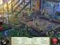 Wimmelbild-Spiel: Unsterbliche Liebe: Eine Vampirgeschichte