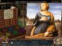 Wimmelbild-Spiel: Victorian Mysteries: Die Frau in Weiß
