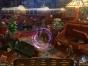 Wimmelbild-Spiel: Voodoo Chroniken: Erstes Zeichen