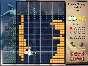 Logik-Spiel: World Mosaics 5