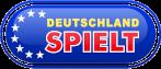 DEUTSCHLAND SPIELT – PC Spiele kostenlos spielen und downloaden