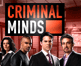 Download the Hidden Object-spillet Criminal Minds nu og spil gratis!