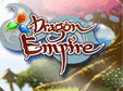 Nu Match-3-spelet Dragon Empire gratis!