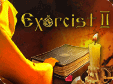 Download the Hidden Object-spillet Exorcist II nu og spil gratis!