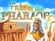 Nu Click Management-spelet Fate of the Pharaoh gratis!