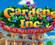 Nu Click Management-spelet Gardens Inc.: From Rakes to Riches gratis!