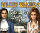 Nu Hidden Object-spelet Golden Trails 2: The Lost Legacy gratis!