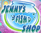 Nu Click Management-spelet Jenny's Fish Shop gratis!