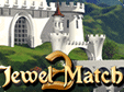 Download the Match-3-spillet Jewel Match 2 nu og spil gratis!