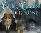 Download the Hidden Object-spillet Living Legends: Ice Rose nu og spil gratis!