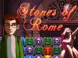 Download the Match-3-spillet Stones of Rome nu og spil gratis!
