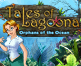 Download the Hidden Object-spillet Tales of Lagoona - Orphans of the Ocean nu og spil gratis!