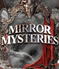 Download the Hidden object-spillet The Mirror Mysteries nu og spil gratis!