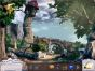 K�p Hidden object-spelet Princess Isabella: Return of the Curse nu!