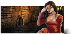 Download the Hidden Object-spillet Dark Lore Mysteries: The Hunt for Truth nu og spil gratis!