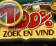 Download the hidden-object-game 100% Zoek En Vind now and play for free!