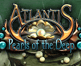 3-op-een-rij-spel: Atlantis: Pearls of the Deep