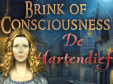 Verborgen-objecten-Spiel: Brink of Consciousness: De Hartendief