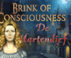 Download the hidden-object-game Brink of Consciousness: De Hartendief now and play for free!