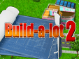 Management-Spiel: Build-a-lot 2