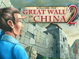 Management-Spiel: Building The Great Wall of China 2