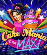 Nu het -spel Cake Mania: To the Max! (Cake Mania: To the Max!) gratis downloaden!