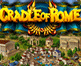 Download the match-3-game Cradle of Rome now and play for free!